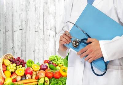 Осінні застуди: як зміцнити імунітет?