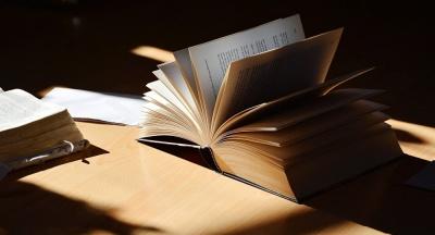 У ратуші виділили гроші на книги про Чернівці: які видання побачать світ