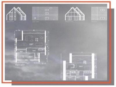 ТОВ «УкрПожБуд» розкаже, як ефективно встановити пожежну сигналізацію, відеонагляд, охоронну систему.*