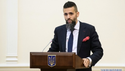 """Нефьодов розповів про """"сірі"""" схеми контрабанди"""