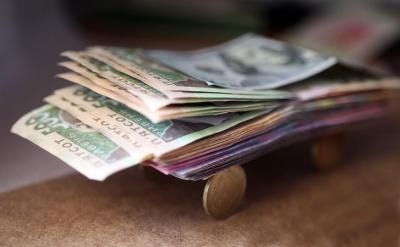 В Україні суттєво зростуть зарплати: назвали суми