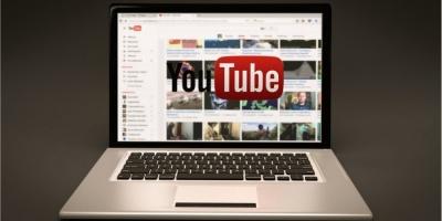 """""""Слуги народу"""" збираються обкласти податком YouTube"""