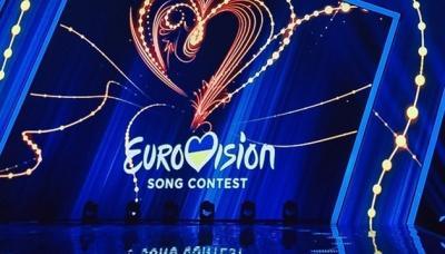 Співаків, які виступають у Росії, не треба пускати на Євробачення — Бородянський