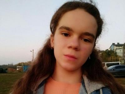 Буковинці на скандальному ток-шоу і зникнення 14-річної дівчини. Головні новини 14 листопада