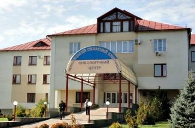 Нова школа і реконструкція онкодиспансеру: які проєкти на Буковині отримають кошти з держбюджету