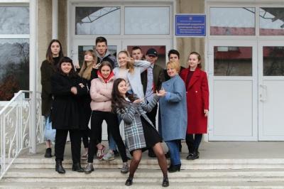 Освітян Буковини запрошують зняти серіал про свою школу