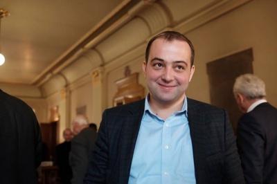 Сепаратистський скандал: депутат закликав створити на Буковині «румунський» район
