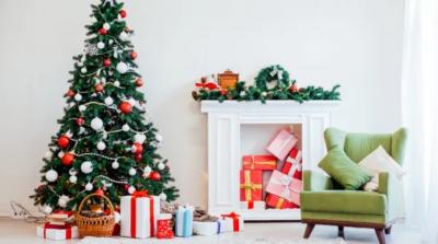 Що подарувати на Новий рік: найкращі ідеї