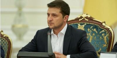 Штрафи за перевезення дітей без автокрісел: Зеленський підписав закон