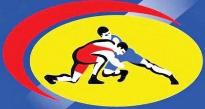 У Чернівцях відбувся чемпіонат області з вільної боротьби