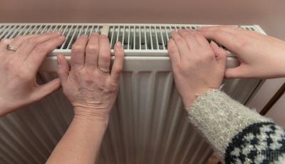 Уряд скасував рішення Гройсмана про обмеження тарифів на опалення і гарячу воду