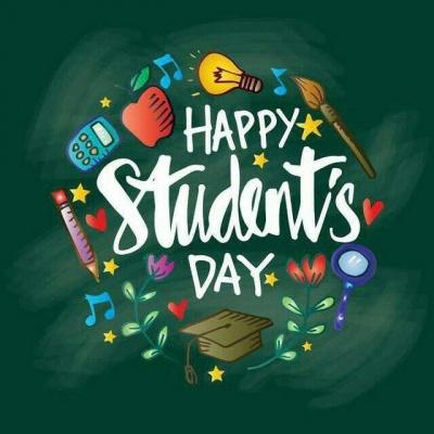 Сьогодні відзначають День студента: історія свята і привітання у віршах та прозі