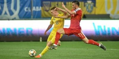 Сербія – Україна: хто переможе? Букмекери дали прогноз на матч