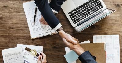 Роботодавцям можуть заборонити цікавитись особистим життям кандидата на роботу