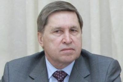 У Кремлі заявили, що конкретної дати зустрічі у нормандському форматі не має