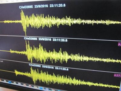 Чи можна спрогнозувати землетрус: пояснює сейсмолог з Чернівців