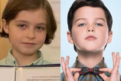 У Бельгії 9-річний хлопчик може стати бакалавром