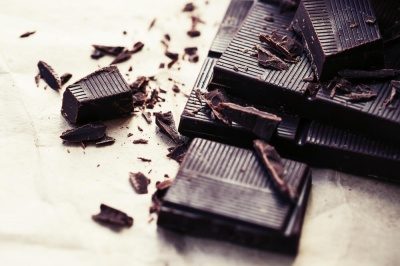 Вчені довели, що шоколад допоможе схуднути і закохатися