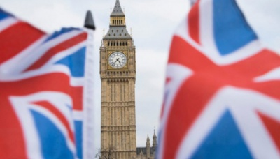Звіт про російській вплив на Brexit уряд Британії опублікує після виборів