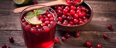 Лікар порадила кращі «осінні» напої для імунітету