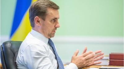 """Радник Порошенка розповів, як в 2015 році домовлялися про """"формулу Штайнмаєра"""""""