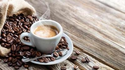 Дослідження показали, що кава може продовжити життя