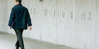 Світовий банк покращив прогноз щодо української економіки