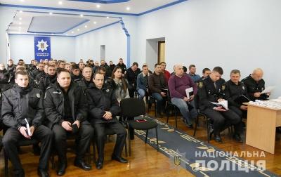Поліція у посиленому режимі розшукує дівчинку з Чернівців, яка зникла 9 листопада