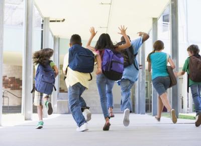 Критичне мислення і співпраця: у чернівецькій школі введуть систему «м'яких навичок»