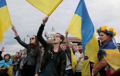 Смертність перевищує народжуваність: населення України стрімко скорочується