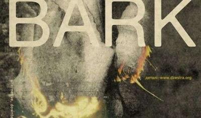 Гурт BARK із США вперше виступить в Україні: коли концерт у Чернівцях