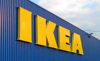 У Швеції поліція затримала чоловіка у розшуку - він заснув у магазині IKEA