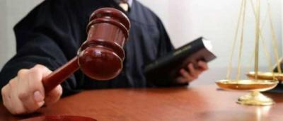 Суд зобов'язав уряд переглянути прожитковий мінімум на 2019 рік