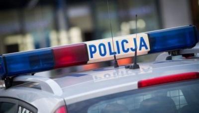 Поліція Кракова затримала підозрюваних у нападі на українського студента