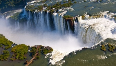 Українці зможуть перебувати в Аргентині без віз вдвічі довше