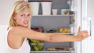 5 небезпечних продуктів, від яких можна померти