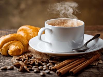 Лікарі пояснили, як кава впливає на схуднення