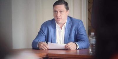 Журналісти знайшли жінку, яку згвалтував «слуга народу» Іванісов