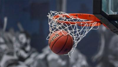 Як баскетболісти з Чернівців зіграли у Львові