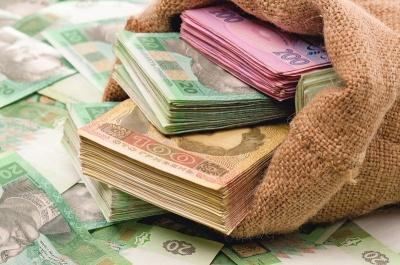 Україна виділить рекордні 100 мільйонів гривень на проєкти молодих науковців