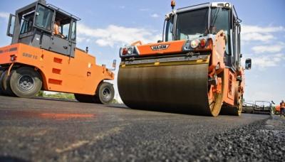 Європейський інвестбанк дає Україні 450 мільйонів євро кредиту на дороги