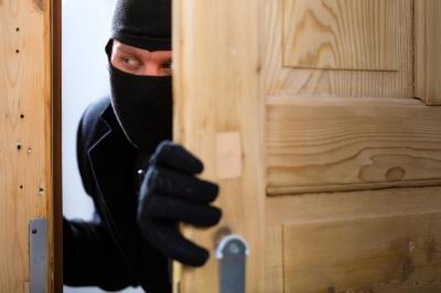 Крадіжок на Буковині стає менше