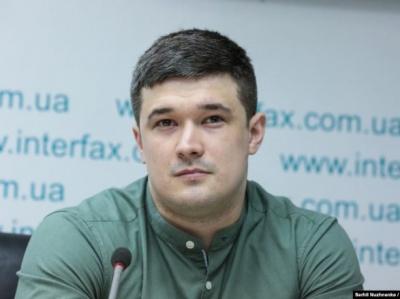 Українці зможуть робити паспорти через смартфон