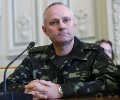 Кораблі, які повернула Росія, відремонтують і повернуть на службу