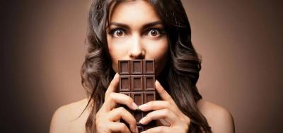 Лікарі-ендокринологи розповіли, як їсти солодке без шкоди для здоров'я