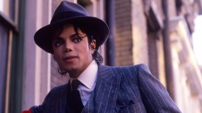 Продюсер «Богемської рапсодії» почав роботу над фільмом про Майкла Джексона