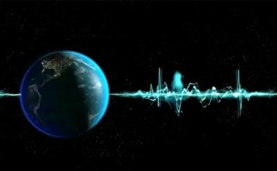 Зафіксовано найсильніший в історії сигнал з космосу