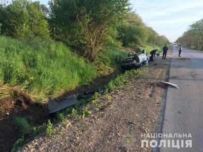 На Буковині на три роки засудили юнака, який скоїв «п'яну» смертельну ДТП