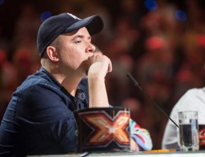 «Я настільки пустий»: Андрій Данилко покинув шоу під час відбору - відео