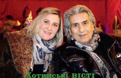 Журналісти знайшли жінку з Буковини, яка 10 років працює у Тото Кутуньйо